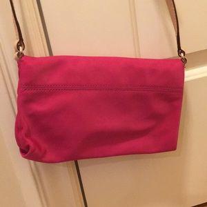 kate spade Bags - Kate Spade Nylon Cross Body Bag